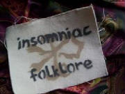 insomniac_folklore_patchsmall.jpg